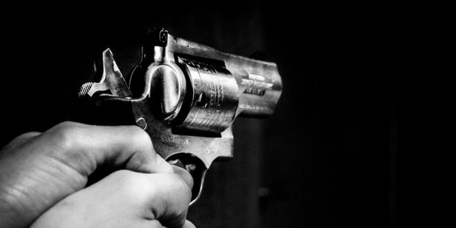 Agressividade e Violência: Reações Durante um Assalto…