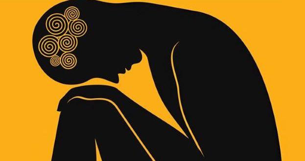 Sintomas da Depressão