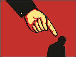 Assédio Moral no Trabalho